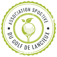 Association sportive du Golf de Lancieux